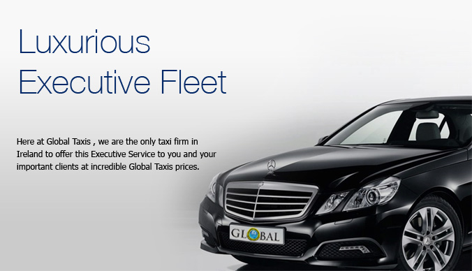 luxurious-executive-fleet