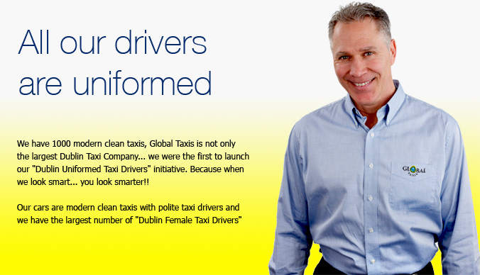 uniformed-drivers